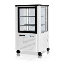 Витрина морозильная Scaiola 230ВТ