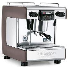 Кофемашина эспрессо GRUPPO CIMBALI Casadio DIECI A/1