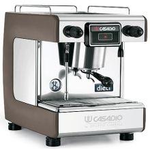 Кофемашина эспрессо GRUPPO CIMBALI Casadio DIECI S/1
