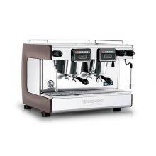 Кофемашина эспрессо GRUPPO CIMBALI Casadio DIECI S/2