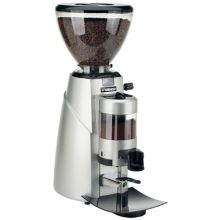 Кофемолка профессиональная GRUPPO CIMBALI Casadio THEO 64