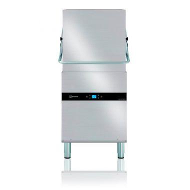 Машина посудомоечная Krupps Koral K1100E