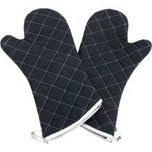 Перчатки для печи (230С) 43 см Stalgast (Польша) 505012