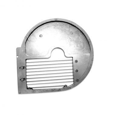 Диск T8 (брусок 8 мм) для овощерезки Altezoro NRI-300 A1 (HLC300)