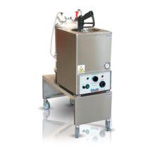 Машина для покрытия гелем FAEM Spray Gel 24