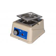 Устройство для плавления шоколада ICB Analogue Scioglichoc 09.SC1.5L