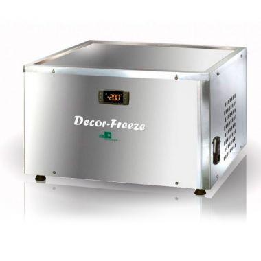 Стол для работы с шоколадом ICB DECOR-FREEZE