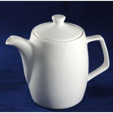 Чайник 600 мл Altezoro S0951