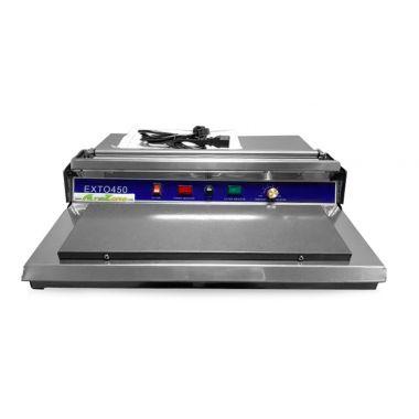 Горячий стол Altezoro EXTO450
