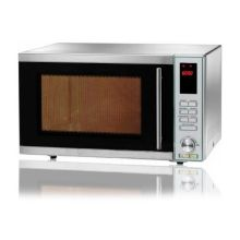Микроволновая печь с грилем Fimar MF/914