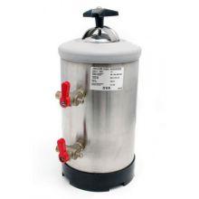 Смягчитель воды Astoria DVA16 LT