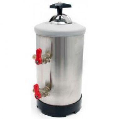 Смягчитель воды Astoria DVA12 LT