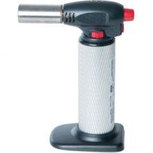 Газовая лампа для крем-брюле 0,04л. d 65мм, h 170мм, Stalgast (Польша) 500600