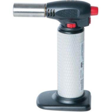 Газовая лампа для крем-брюле 0,04 л, d 65 мм, h 170 мм, Stalgast (Польша) 500600