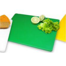 Доска разделочная зеленая (40x30x2 см) FoREST 423420