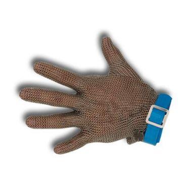 Кольчужная перчатка, размер М 85003