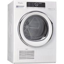 Сушильная машина Whirlpool AWZ 9CD/PRO