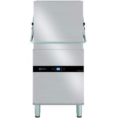 Посудомоечная машина Krupps K 1200E