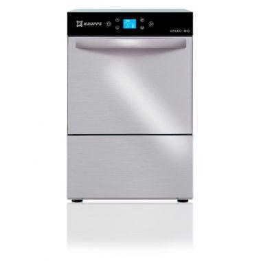 Посудомоечная машина Krupps K205E