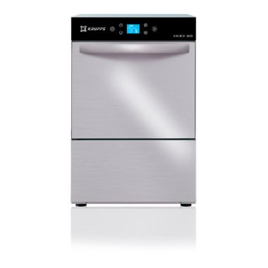Посудомоечная машина Krupps K209E