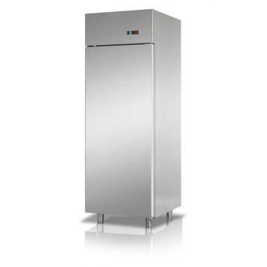 Морозильный шкаф Tecnodom AF 06 EKO MBT 1 дверь