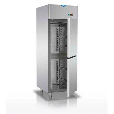 Морозильный шкаф Tecnodom A2 07 EKO BT 2 двери