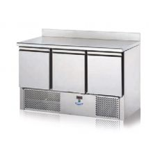 Стол холодильный Tecnodom SL03AL