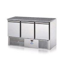 Стол холодильный Tecnodom SL03GR