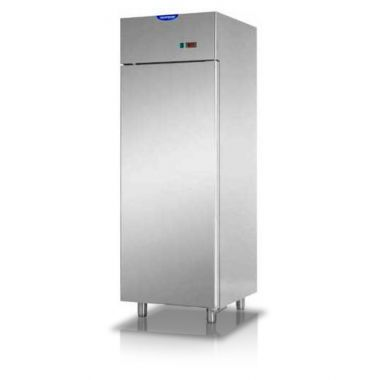Морозильный шкаф для хранения выпечки Tecnodom AF 07 EKO BT PS 1 дверь