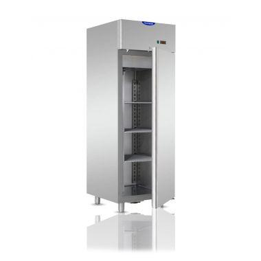 Холодильный шкаф 1 дверь Tecnodom AF 07 EKO MTN