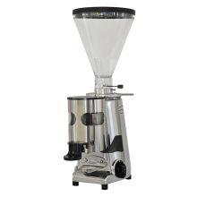Кофемолка профессиональная Remida MST-64 P TN
