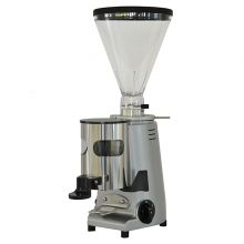 Кофемолка профессиональная Remida MST-64 P AN