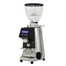 Кофемолка MST - 64 P ON