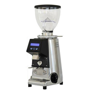 Кофемолка профессиональная REMIDAG MST-64 P ON