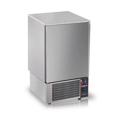 Шкаф шоковой заморозки Tecnodom ATT 10 (шокер)