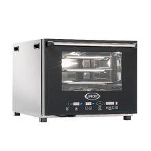 Печь низкотемпературного приготовления UNOX XCH014
