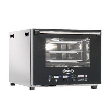 Низкотемпературная печь Unox XCH014