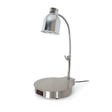 Лампа подогрева Altezoro EMP.GP.40
