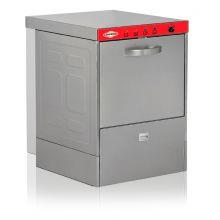 Машина посудомоечная Altezoro EMP.500