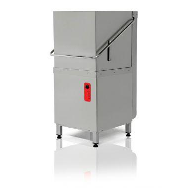 Машина посудомоечная Altezoro EMP.1000