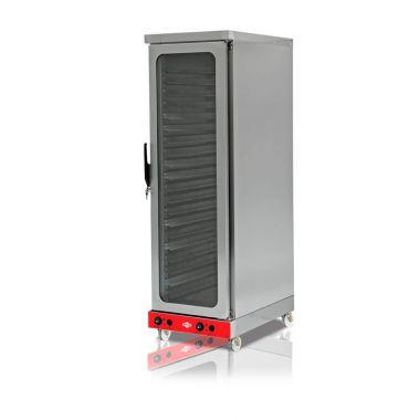 Расстоечный шкаф Altezoro EMP.MF.20-T