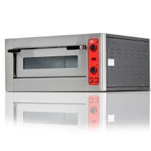 Печь для пиццы Altezoro EMP.4