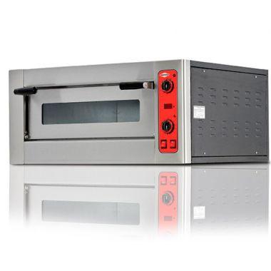 Печь для пиццы Altezoro EMP.6