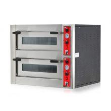 Печь для пиццы Altezoro EMP.9+9