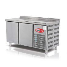 Стол холодильный Altezoro Турция EMP.150.60.01