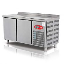 Стол морозильный Altezoro EMP.150.60.02