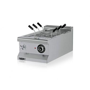 Макароноварка электрическая Altezoro EMP.7ME010