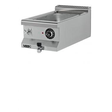 Мармит электрический Altezoro EMP.7SE010