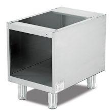 Стенд-подставка без двери Altezoro Турция EMP.7TS010-K