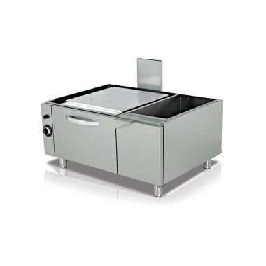 Духовка-подставка электрическая Altezoro EMP.7FRЕ02